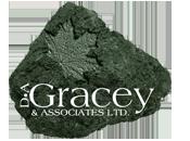 dagracey-Toronto-Landscapers2