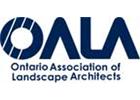 oala_logo